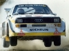 1302954316_group-b-rally-cars-the-killer-b-s-medium_8
