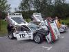 800px-lancia_rally_037_17