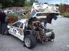 800px-lancia_rally_037_19