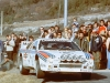 group-b-rally-cars-the-killer-b-s-medium_1