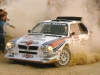 group-b-rally-cars-the-killer-b-s-medium_10