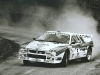 group-b-rally-cars-the-killer-b-s-medium_3