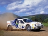 group-b-rally-cars-the-killer-b-s-medium_5
