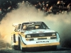 group-b-rally-cars-the-killer-b-s-medium_6