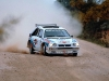 group-b-rally-cars-the-killer-b-s-medium_9