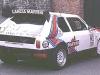 lanciadelta2_s4_rear
